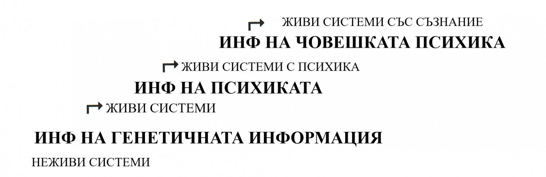 skokove32-001